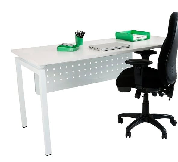 Empire-series-office-desk