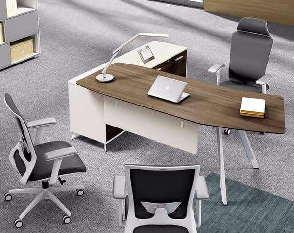 dynamic-executive-office-desk