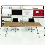 nexus-boardroom-table-sydney