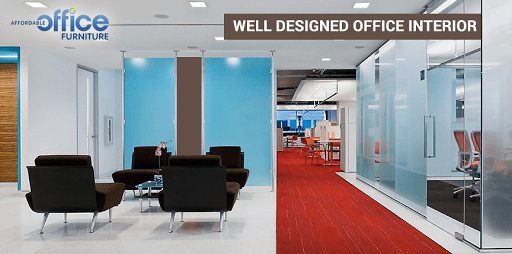 office furniture sydney
