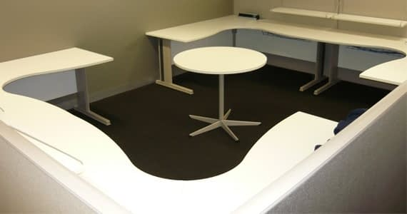 commercial-office-fit-out