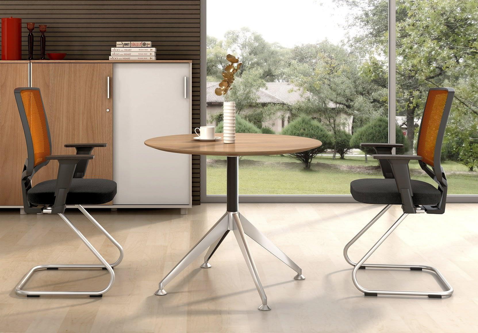 Sharp-Meeting-Table1