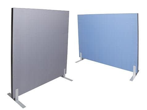 FX Acoustic Screen