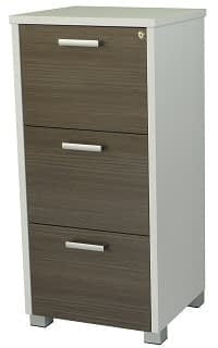 Bronte Filing Cabinets