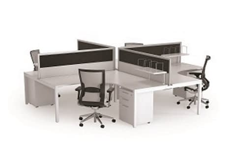 Office Workstations Sydney