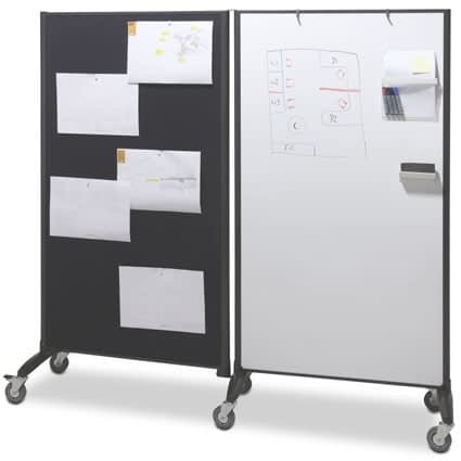 725_mobile-screen-white-board