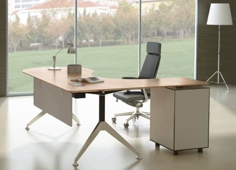 Modern Home Office Desks Sydney