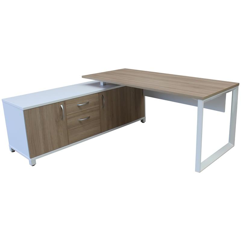 Combination Desk C_1