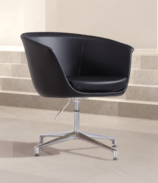 Dimo Visitor Chair