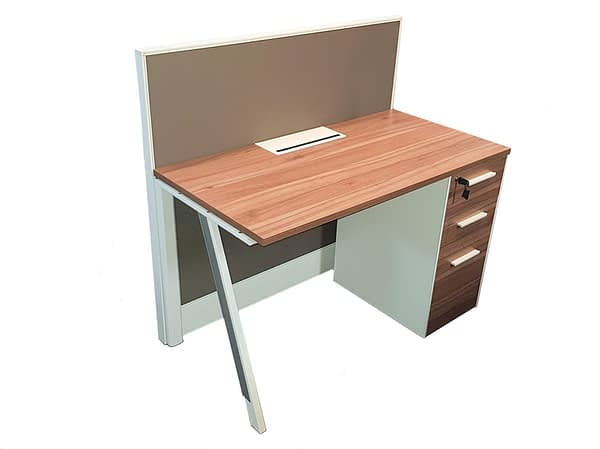 Contemporary-desk-with-storage-furniture