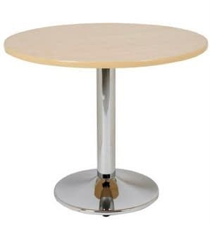 756_sapphire-round-tables