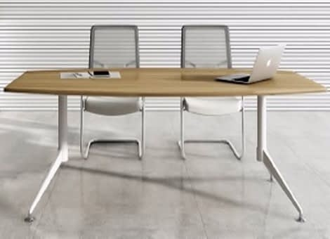 Office Boardroom Tables Sydney