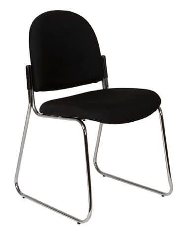 Nova Client Chair