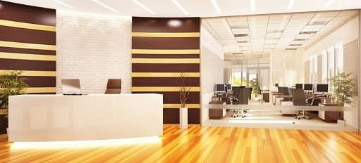 Office Desks Online, Home Office Desks Sydney, Reception Desk, Home Office Furniture, Ergonomic Office Chair, Office Furniture Online