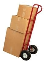 Affordable Office Furniture Delivery Stock