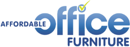 Ausfile Stationery Cupboard - Affordable Office