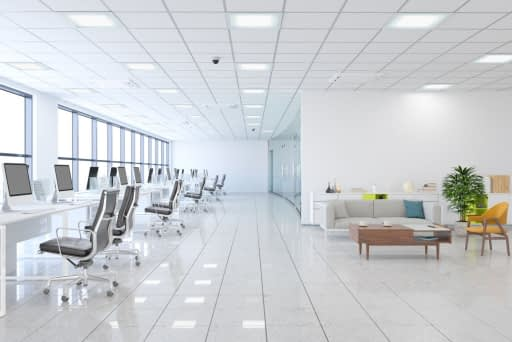 Cheap Office Chair, Cheap Office Furniture, Office Desks Sydney, Boardroom Tables Sydney, Reception Counters Sydney & Office Workstations - Affordable Office Furniture