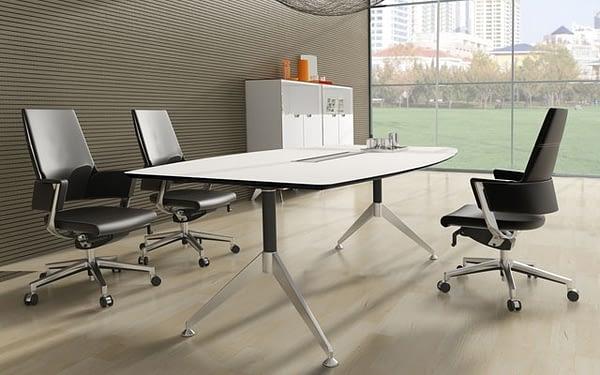 sharp-office-boardroom-table