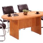 prime-office-bordroom-table