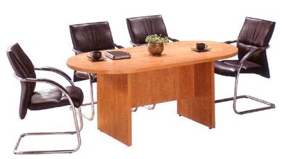 669_prime-boardroom-tables