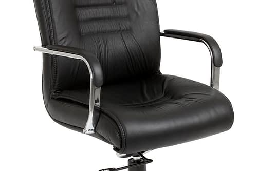 Managerial Chairs