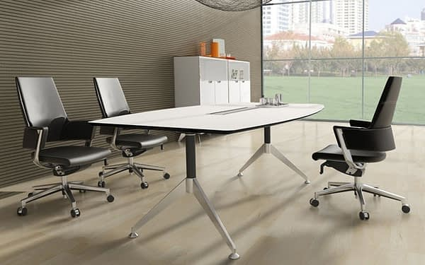 sharp-office-boardroom-table