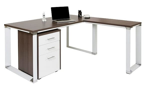 Zenith Series for Office Desk- Affordable