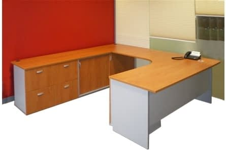 Custome-made-office-furniture