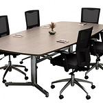 boardroom-table