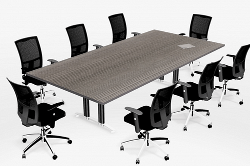 Conference/Meeting Tables