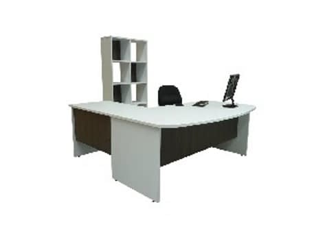 custom-made-office-furniture